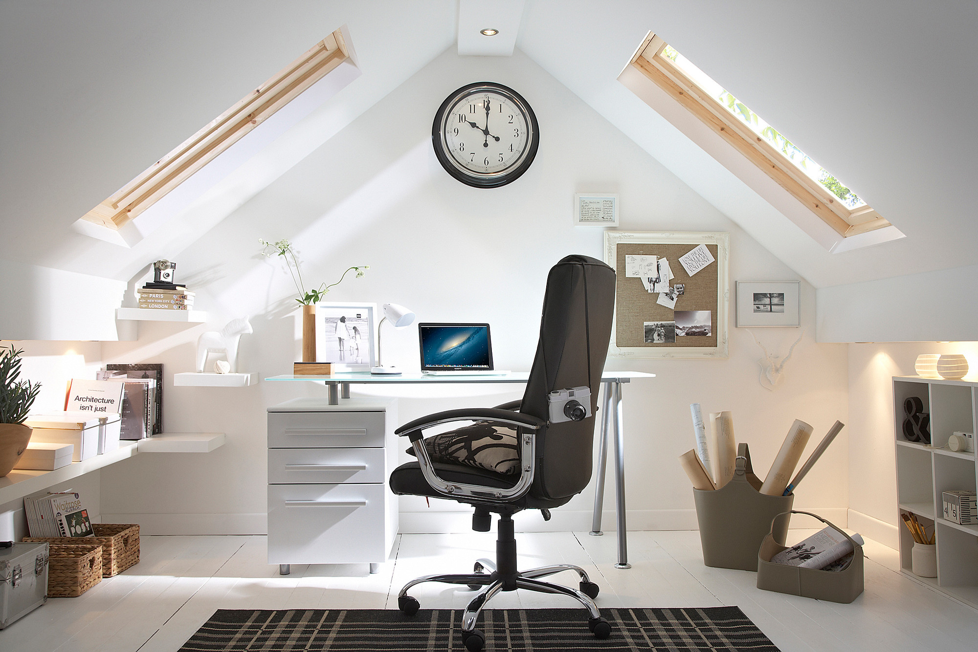 interior design north west uk