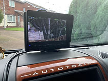 DIgi-Max3 AutoTrail Monitor