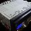 Thumbnail: *Clearance* Digi-Star™ 1 Camera System