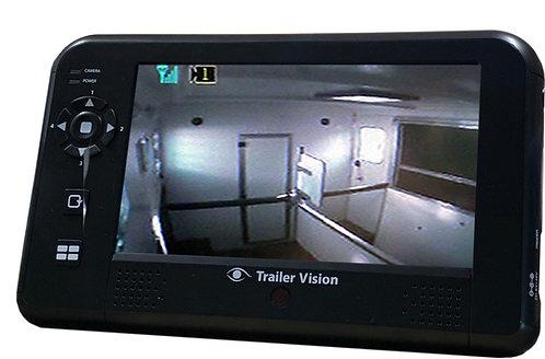 Digi-Max2™ Monitor