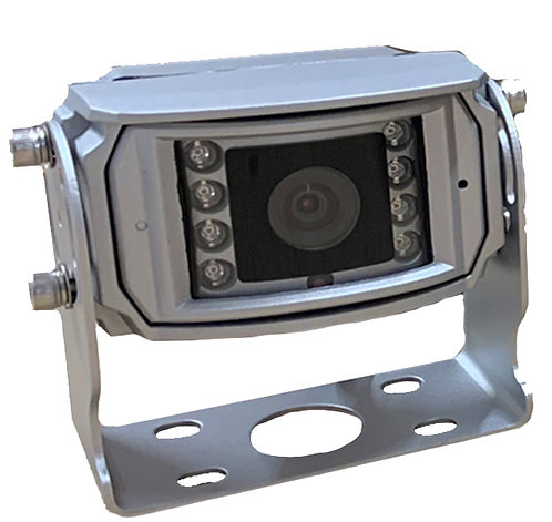 Agri-Vue™ Camera