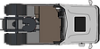 Tractor Unit Top View Graphic.png