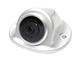 multi-view vehicle camera system, 1 camera 2 views