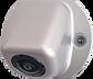 Site Safe camera and sensor