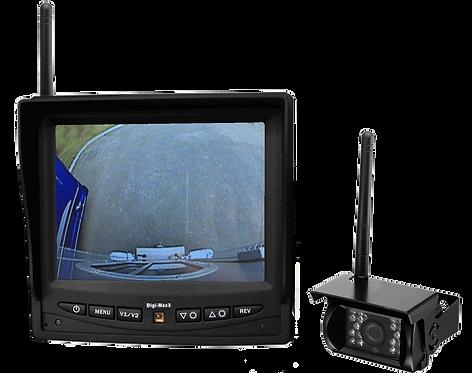 Digi-Max3™ System