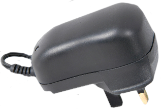 Digi-View™ Mains Adapter