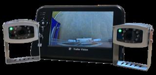 Digi-Max2™ System