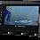Thumbnail: Digi-Max2™ System