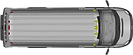 Iveco Daily Top View Graphic .png