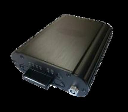 DR-400N Recorder