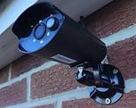 Yard-Vue™ Camera Wall.png