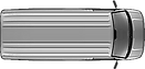 Sprinter Top View Graphic .png