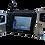 Thumbnail: Digi-View™ System