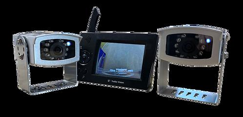 Digi-View™ System