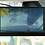 Thumbnail: Digi-Lite™ Deluxe System