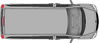 Vito Top View Graphic .png