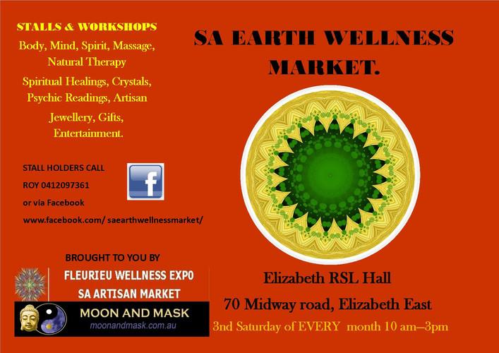 Earth Ad Elizabeth08.jpg
