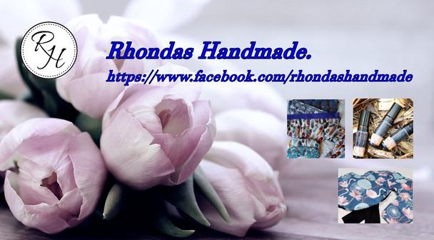 rhonda 2019.jpg