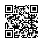 wellness org QR code.png
