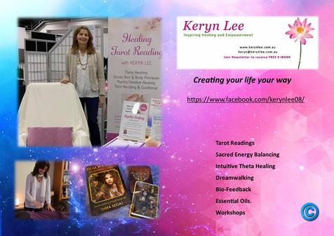 Keryn Lee Adv. 2019-2.jpg