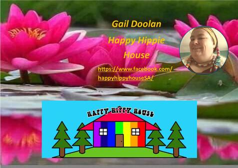 Gail D ad 2019.jpg