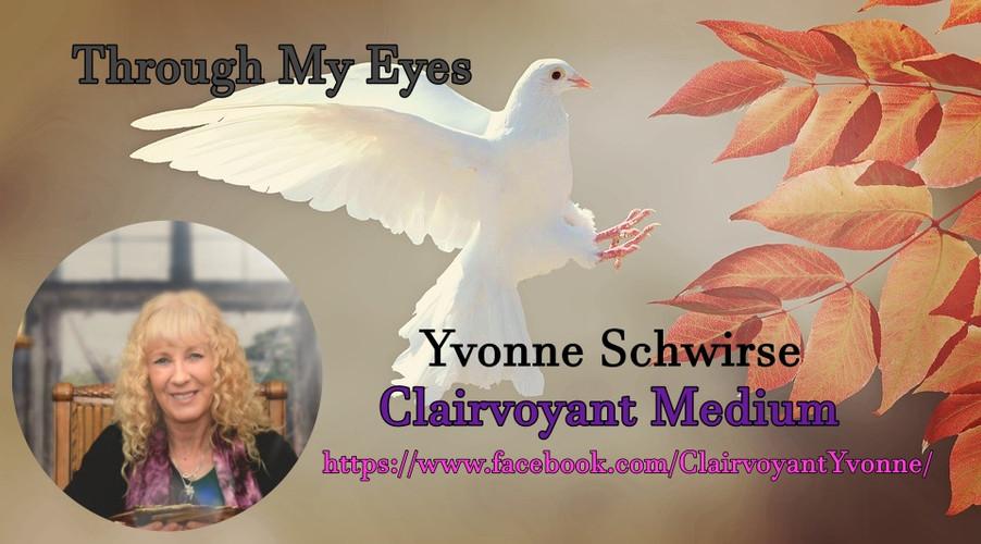Yvonne 2019.jpg