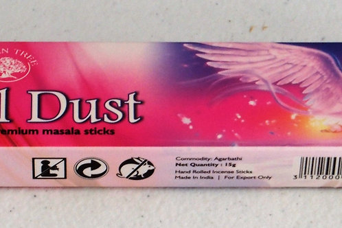 Angel Dust incense 15g