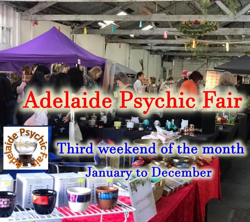 Adelaide Banner.jpg