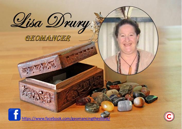 Lisa Drury 2019 ad.jpg