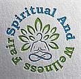 spiritual1 (1).jpg