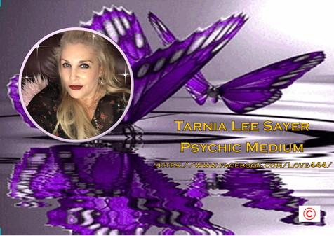 Tarnia Lee Psychic 2019.jpg