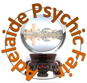 Psychic Logo 2.jpg