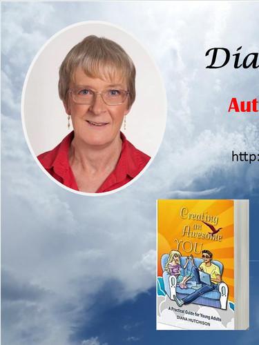 Diana Adv.jpg