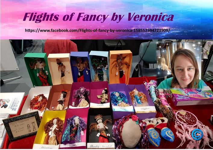 Veronica Advert 2019.jpg