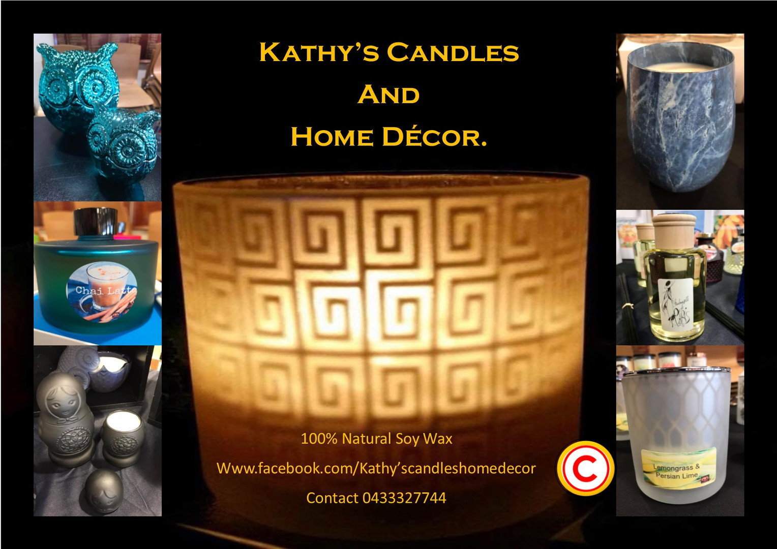 Kathy's Candles Ad 2019.jpg
