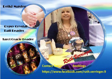 Ruth Ad 1.jpg