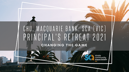 SCA (Vic) Principal's Retreat Banner.png