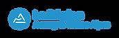 1378_360_logo region.png