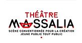 Logo-Théâtre Massalia.png