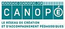 CANOPE_VERT_PANTONE-page-001.jpg