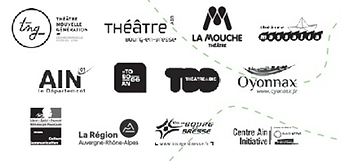 logos clairiere.png