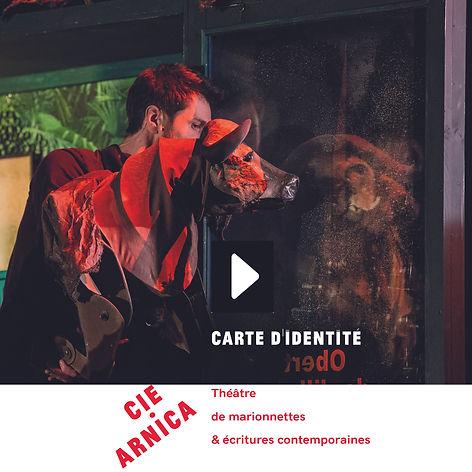 CARTE_D'IDENTITÉ_-_cie_arnica-instagra