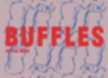 BUFFLES-cartecomm-recto.png