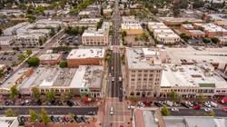 Fourth Street Corridor