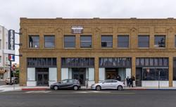 Ramona Building