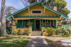 Judd-Wiseman House (707 S Birch)