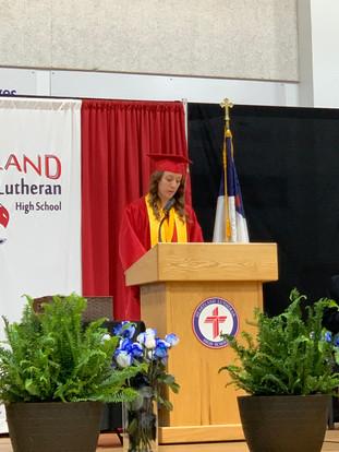 HLHS Grad 2021 (30).JPG