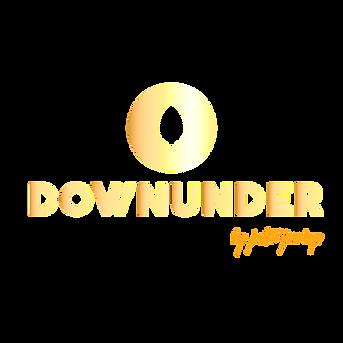 downunder%20logo_edited.png