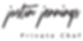 Justin-Jennings-white logo.png