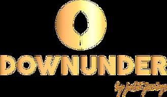 downunder logo trimmed light.png